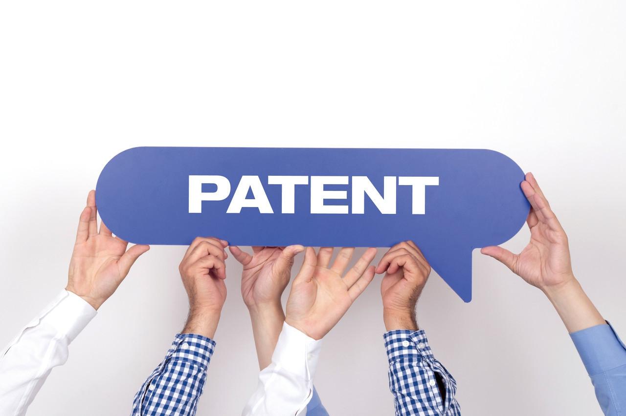 域名、商标、专利,创业者的三大IP痛点这里都有