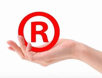 2021年做商标注册、知识产权服务方向创业不仅赚钱,还如此简单!