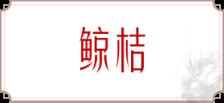 龙门标局商标系统合作案例