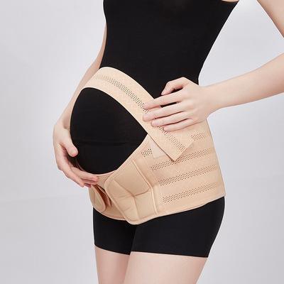 孕妇托腹带商标转让类别怎样选择?