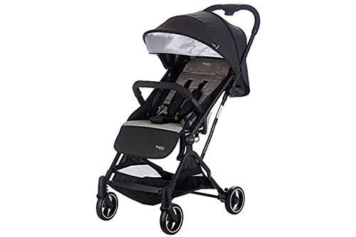 婴儿车转让所在的类别属于第几类?