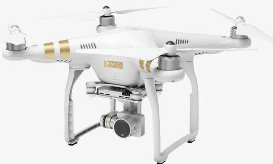 摄影无人机商标转让所在类别如何选择?