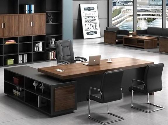 办公家具商标转让类别怎样选择?