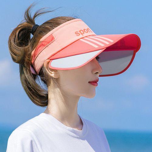 空顶帽商标转让如何选择最正确?