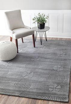 地毯商标转让可以怎样选择类别?