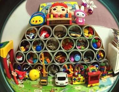 玩具商标转让所在类别属于第几类?