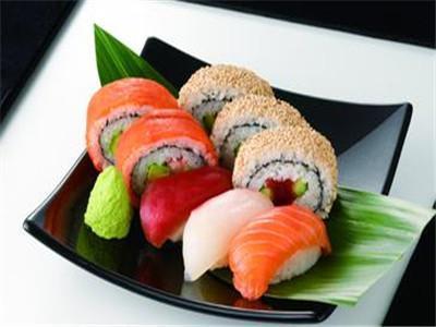 寿司商标转让所在类别属于第几类?