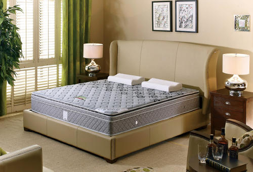 床垫是属于哪一类商标?