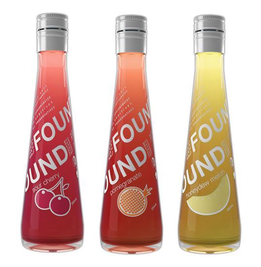 饮料商标注册申请选哪类?