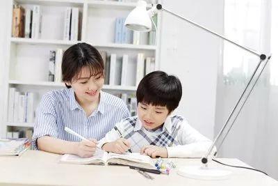 家教服务商标注册属哪一类?