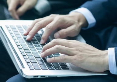 三分钟带你快速了解商标智能申报系统的使用