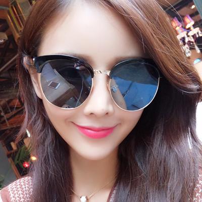 购买一个太阳镜商标需要多少钱?
