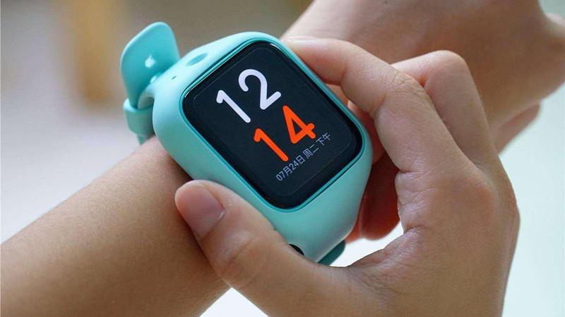 儿童电话手表商标属于哪类?如何进行转让?