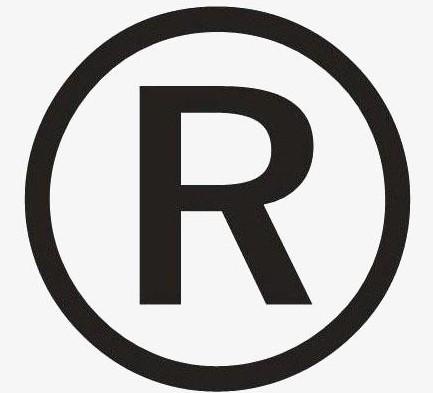 企业注册商标可以转让吗?商标转让需要注意一些什么?