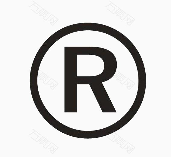 商标注册通过几率有多少?影响商标注册成功率的因素有哪些?