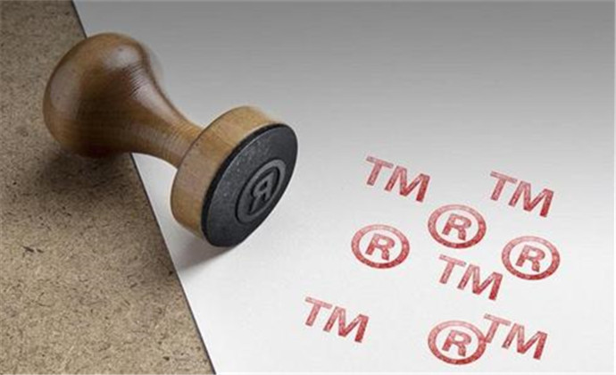 商标如何使用?商标的正确使用方法是什么?