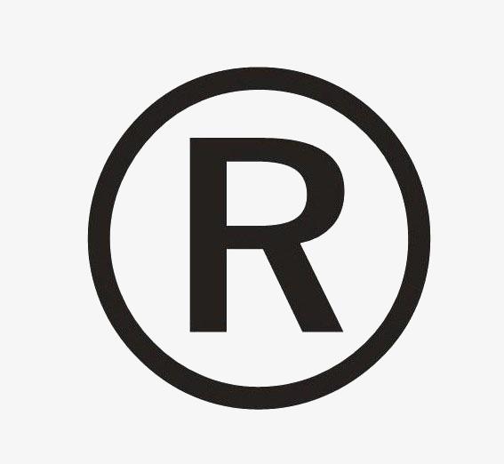 什么是通用名称?商标通用名称的认定规则是什么?