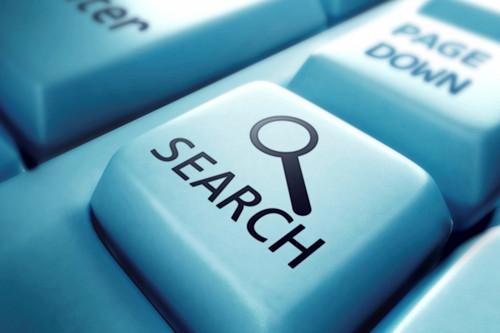 为什么要进行商标检索?商标查询的重要性是什么?