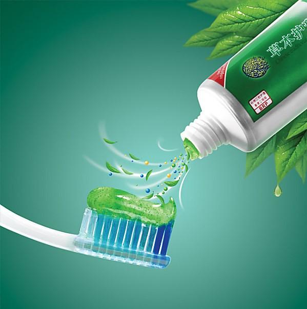 牙膏商标转让类别属于哪一类?