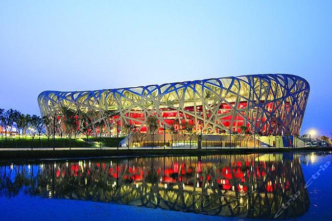 北京商标转让进行中,应该要关注哪几点要求?
