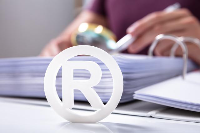 申请注册商标应当具备的条件有哪些?