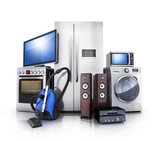 11类商标转让出售怎么做?家用电器商标转让流程是什么?