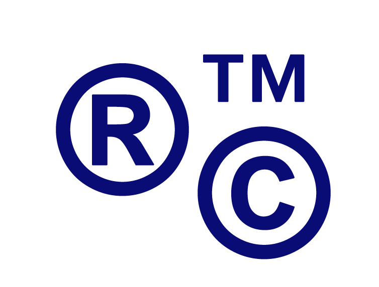 logo属于商标吗?logo跟商标有什么区别?