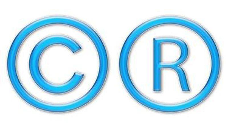 商标做了版权有什么用?商标注册版权的好处是什么?