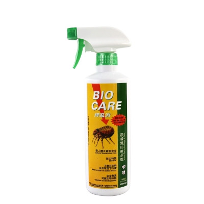 杀虫剂商标转让有什么需要选择的类别?