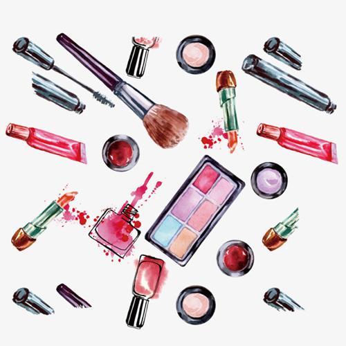 化妆品商标转让有什么需要选择的类别?