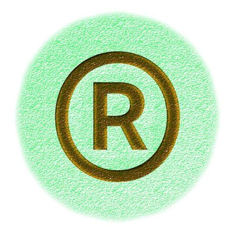 商标注册费用一般是多少钱?具体包括哪些?