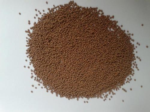 肥料商标转让有什么需要选择的类别?