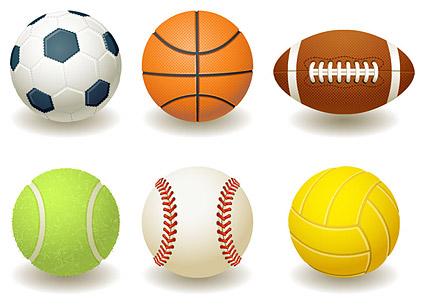 球类商标转让类别怎样进行?