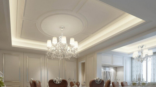 天花板材料商标转让的类别如何选?