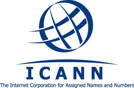 ICANN(国际域名管理)