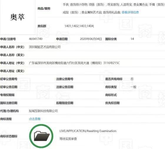 3个月注册381件商标,商标注册申请被驳回为什么?