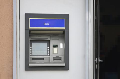 移动支付普及,中国ATM机数量已不足百万台,移动支付商标注册流程是怎样?