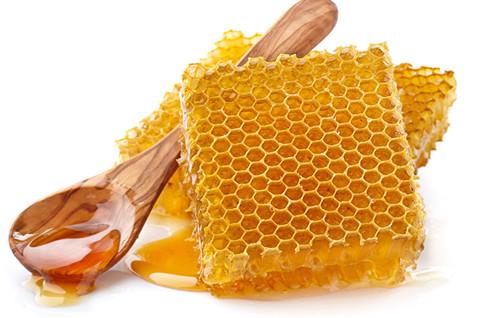 蜂蜜商标转让的类别选择第几类最为合适?
