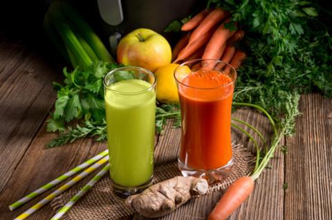 蔬菜汁饮料商标转让类别应该怎样选择?