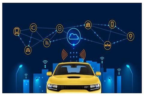蘑菇车联与鹤壁市签署战略合作协议,汽车商标转让价格一般多少钱?