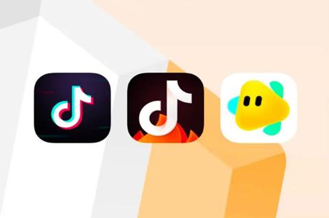 """字节跳动上线第三款短视频App""""小趣星"""",APP商标买卖需要提供什么手续?"""