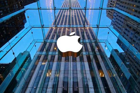 苹果Siri语音助手被指控专利侵权,专利侵权的判断标准是什么?