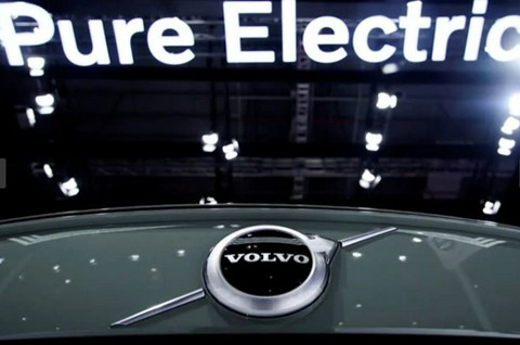 沃尔沃汽车拟2030年弃用动物皮革,皮革商标注册是多少类?
