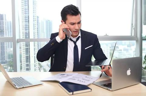 电话会议服务商标转让的类别是怎样选择的?