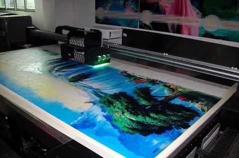 图样印刷服务商标转让所在的类别怎样选择?