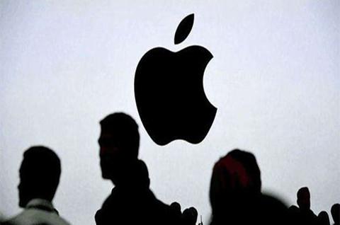 苹果和特斯拉多家机械配件供应商停产,机械配件属于商标哪一类?
