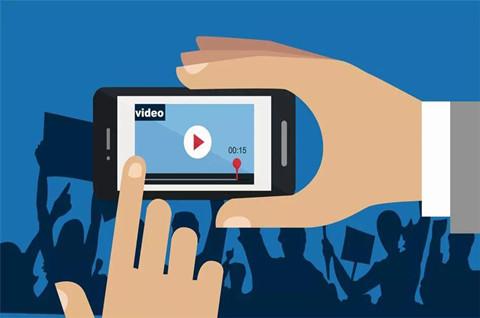 B站陈睿:UP主创作的国风类视频数量超百万,做短视频应该注册商标多少类?