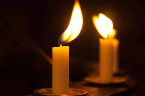 蜡烛生产商称订单量一周翻10倍,蜡烛商标注册多少类?