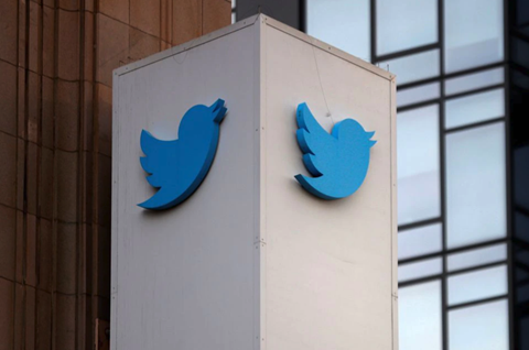 Twitter 出售移动广告部门 MoPub,广告商标属于第几类?