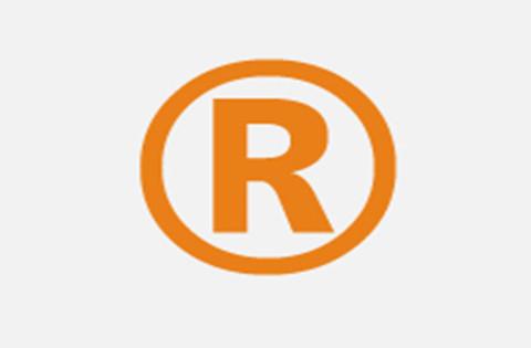 商标注册第1类商标和第11类商标的内容明细是什么?